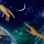 Реальность духовного мира